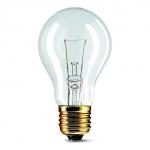 Лампы общего назначения