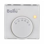 Термостат BALLU BMT-2