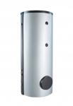 Буферный накопитель Drazice NAD 500 v2 c теплоизоляцией (комплект)