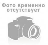 """КОТЕЛ """"ПОБЕДА"""" ПМ-20 пиролизный"""
